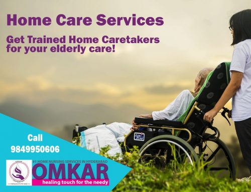 Best Home Care Services
